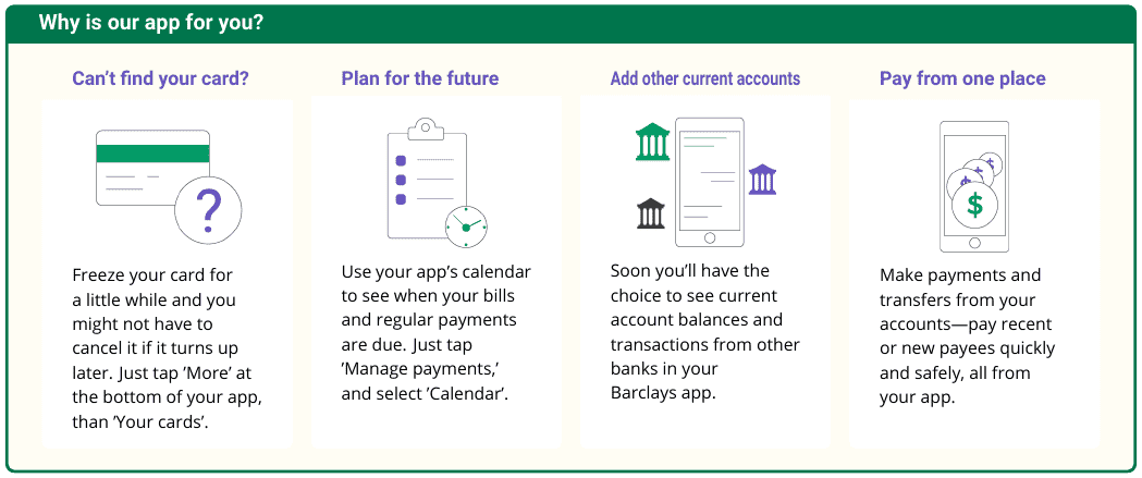 why open banking