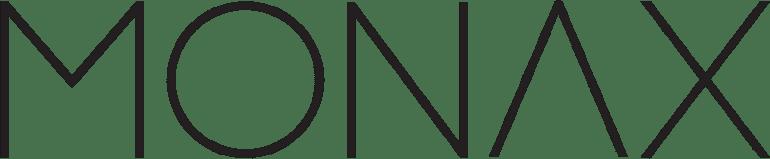 Monax Logo