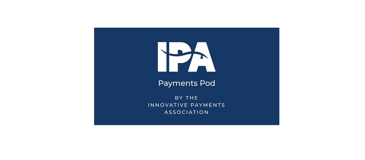 Innovative Payments Conference 2021
