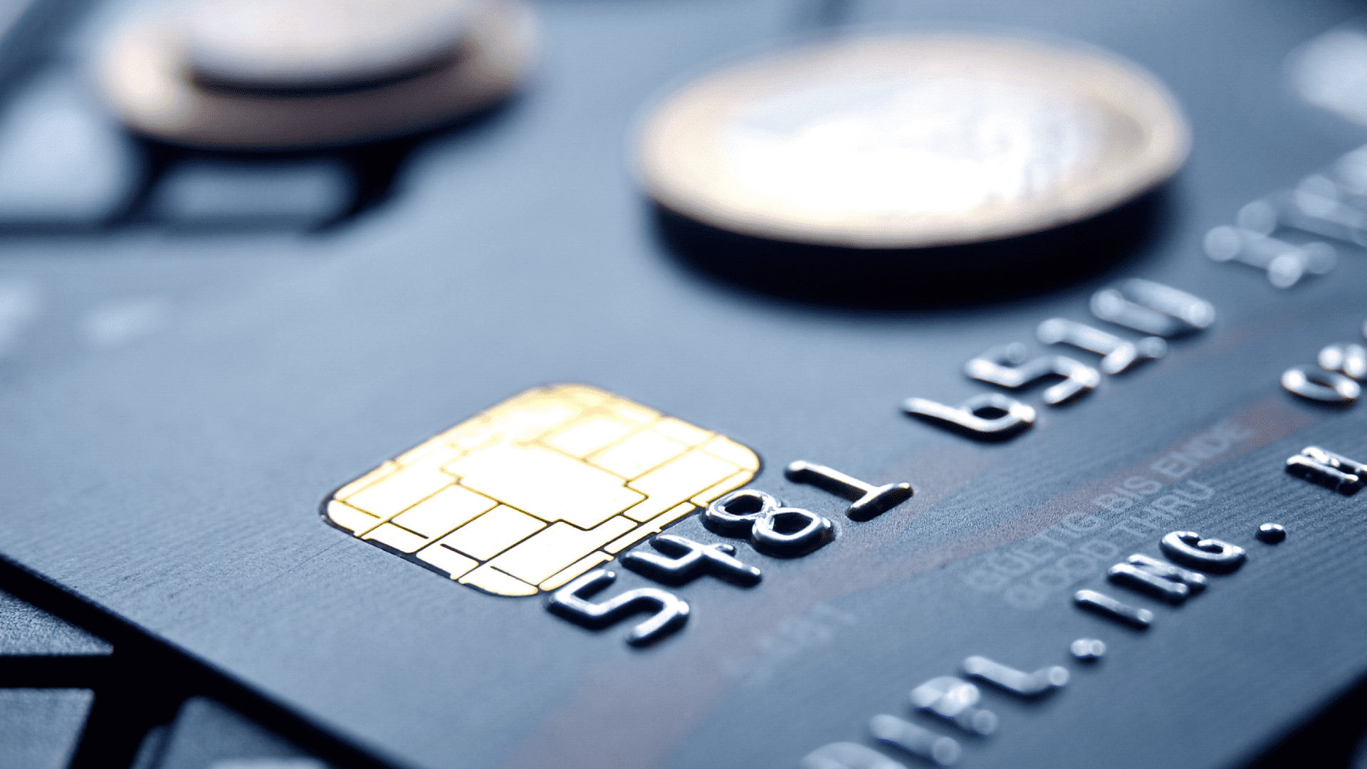 M-commerce payment options: 3 critical issues to consider