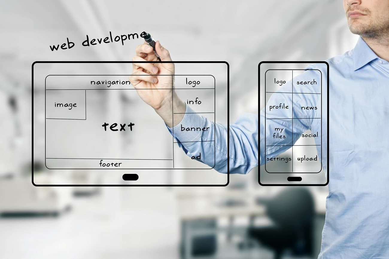 Which Mobile App Development Process Should You Choose?