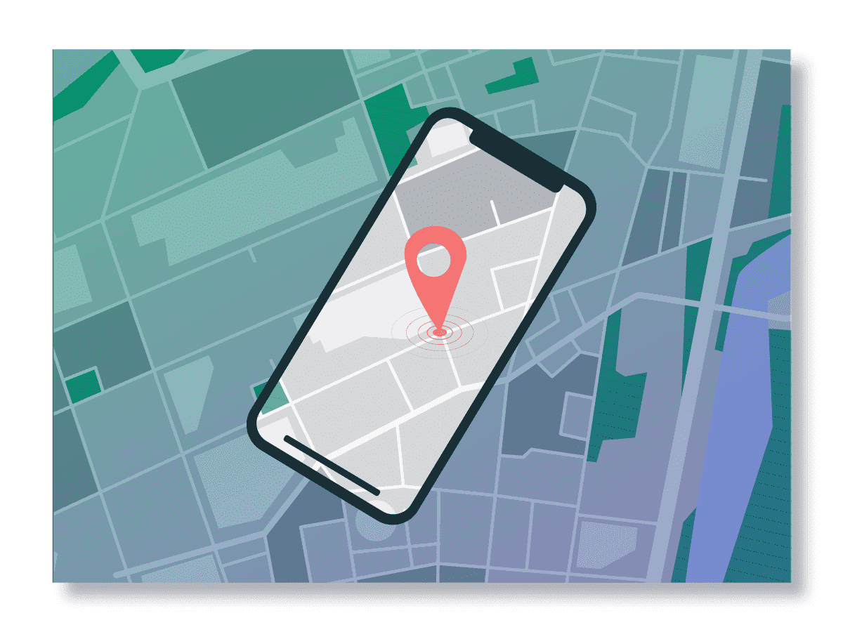 cost of geofencing