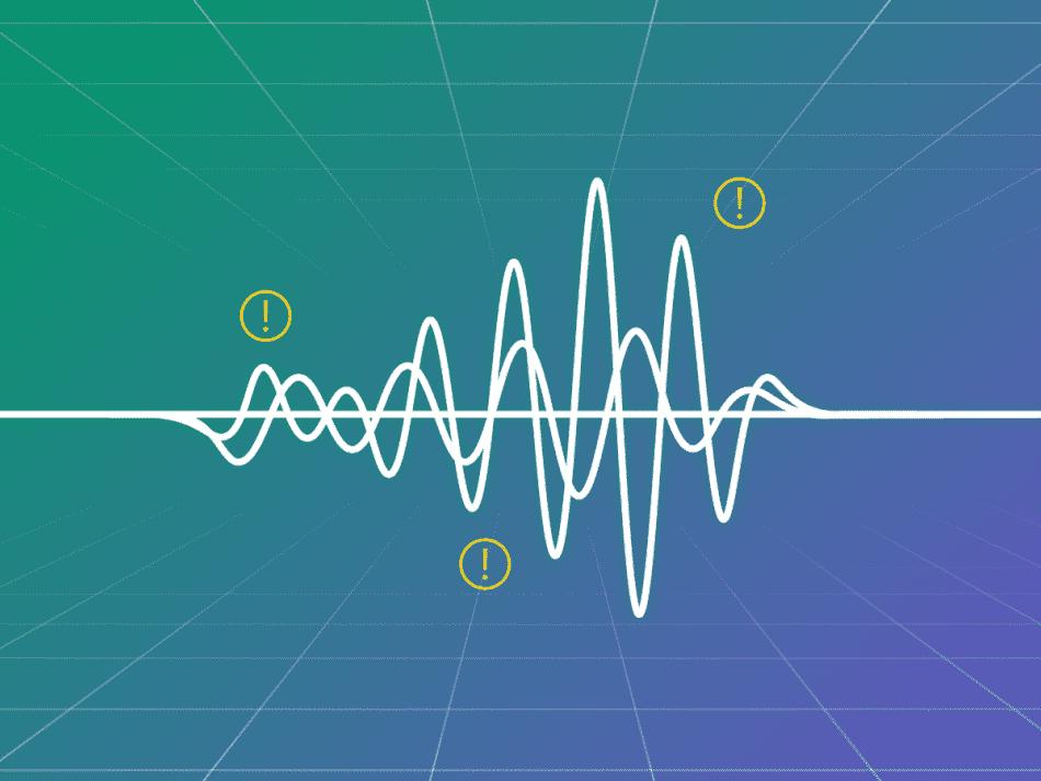 voice authentication