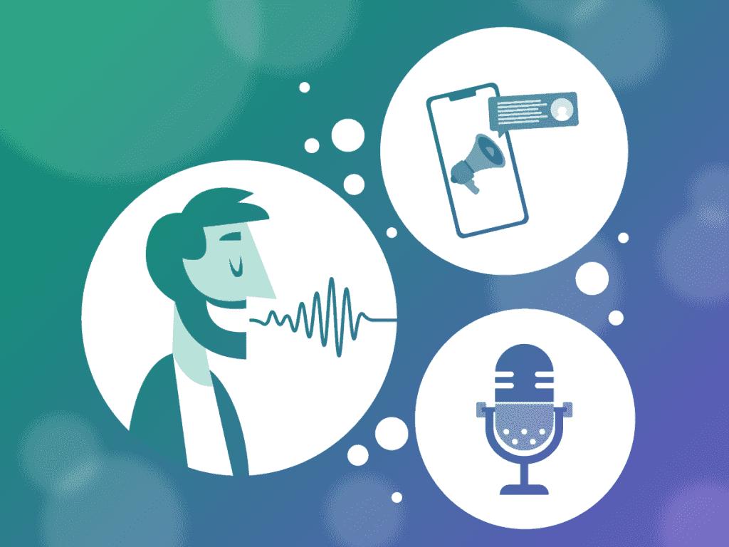 voice authentication security