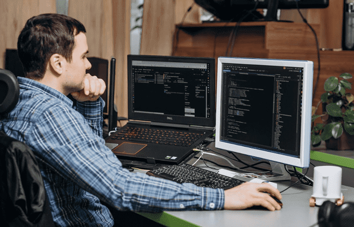 How Outsourced DevOps is Built for Communication and Nuanced Understanding