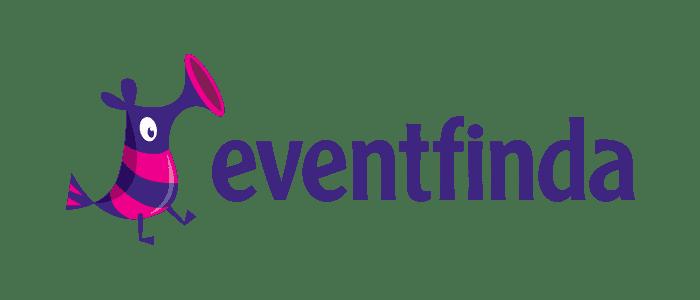 EventFinda