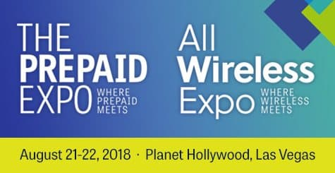 The Prepaid Expo & All Wireless Expo