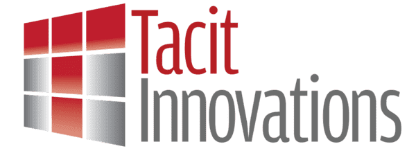 Tacit Innovations