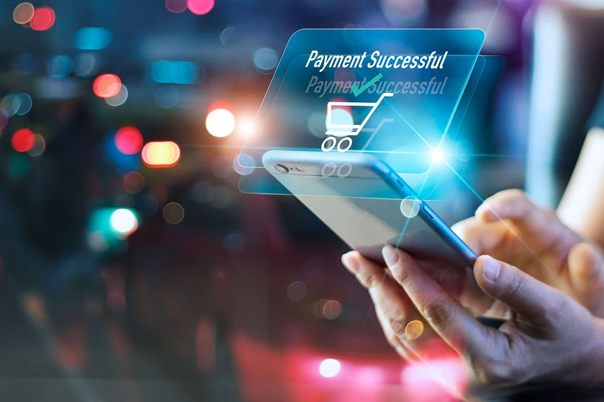 Payments Trends 2021: Smart Payments Routing Becomes the Norm