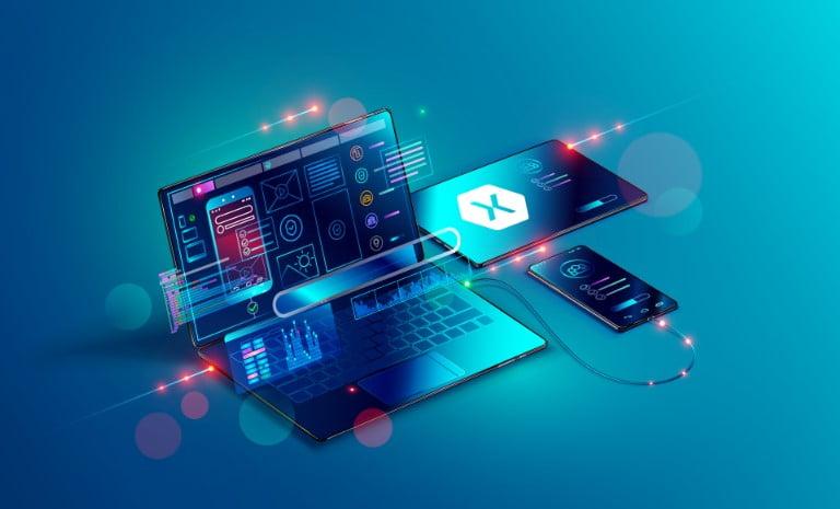 Xamarin App Development: Advantages and Disadvantages