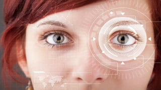 Biometrics Increases Security and Accelerates Technology Adoption
