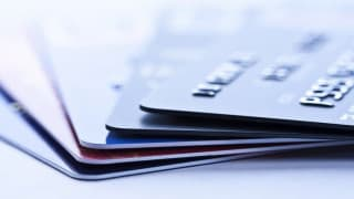 PayPartners: Innovative Prepaid Solution