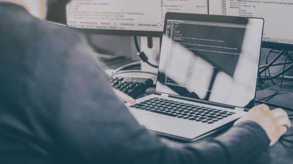 Custom Software Development Problems