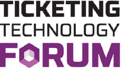 Ticketing Technology Forum 2017